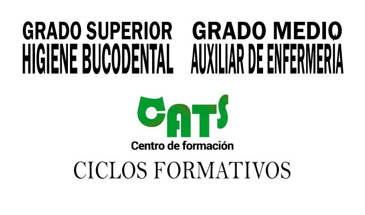 CICLOS-FORMATIVOS-CATS