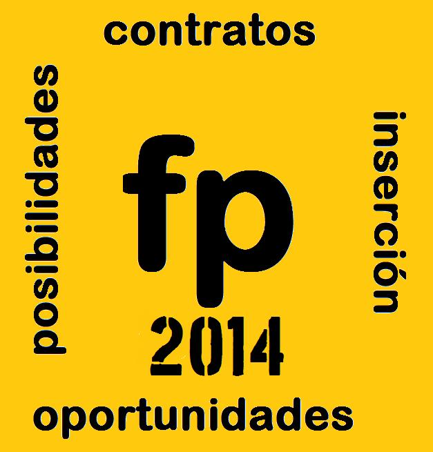 2014 fp