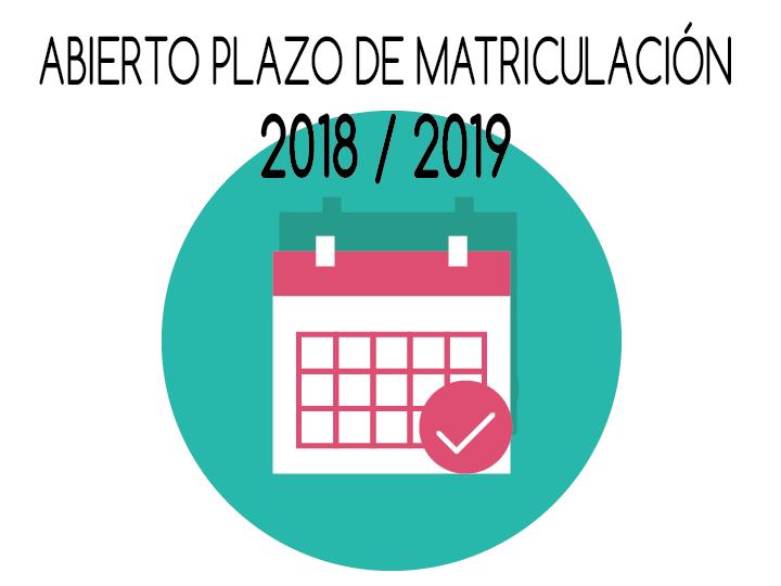 fp-sevilla-2018-2019