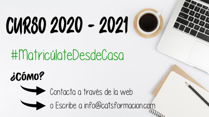 fp sanida sevilla curso 2020 2021