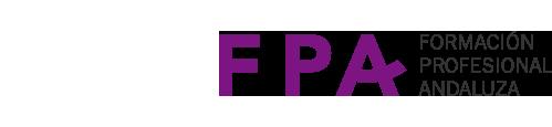 fp junta de andalucia