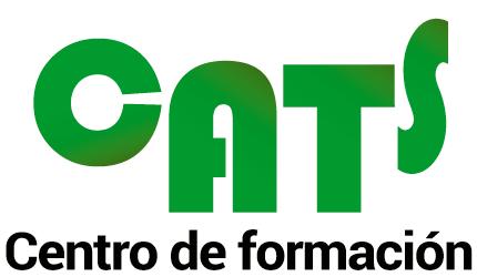 CATS Centro de formación profesional en Sevilla